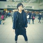 いまさらTAKUROに泣かされまくったFCライブ@幕張の2日目を振り返るよ!