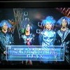 【コメント欄にて詳細】大阪城ホールでHISASHI誕生日のサプライズ!!!