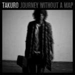 新連載【ジャーニー with 「Journey without a map」】を始めます。