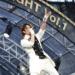 【誤報か】函館アリーナは4Days?実は10年前にも4Daysライブが行われていた